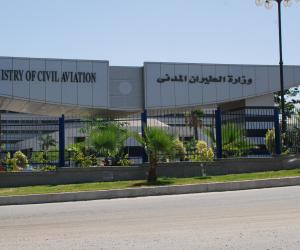 الإمارات تفوز بعضوية المجلس التنفيذى للمنظمة العربية للطيران المدني