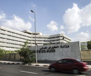 برلمانية: تنظيم المؤتمر الدولي لقائدات الطائرات بمصر سيشهد تنظيمًا عالميًا
