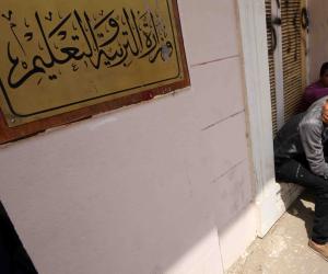 تعليم القاهرة: توفير 39 قاعة بـ6 إدرات تعليمية لاستيعاب كثافة رياض الأطفال