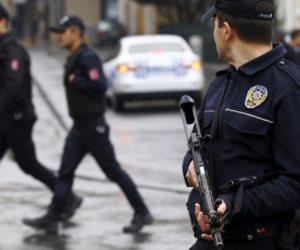 مقتل 5 وإصابة 14 في انفجار مصنع بتركيا