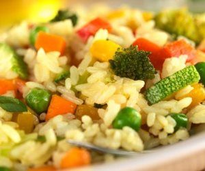 أحرص على تناولها..دراسة تؤكد أن معظم أمراض البرتغاليين لعدم تناول الخضروات