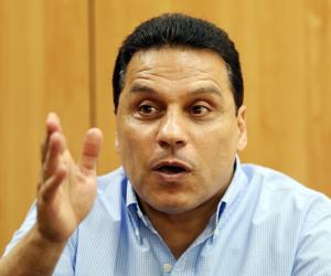 البدري يعود إلى القاهرة ويقود مران الأهلي اليوم استعداداً للإنتاج