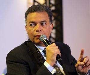 وزير النقل: مصر بصدد تجديد عضويتها بالمنظمة البحرية الدولية