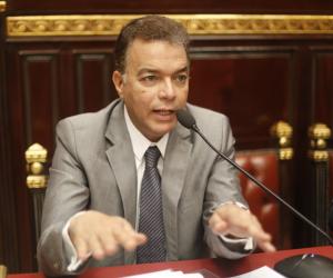 مساعد وزير النقل: لم نتطرق إلى إشراف القوات المسلحة على هيئة السكة الحديد