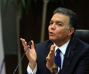 فرض حالة الطوارئ أول خطوة.. كيف استعدت وزارة النقل لاستقبال عيد الأضحى؟