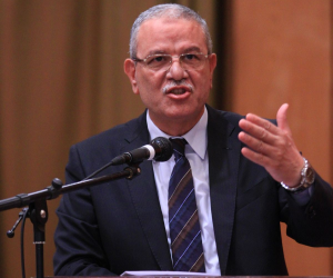 محافظ المنيا يوافق على إعادة المعاينة والتسعير لتقنين الأوضاع لأهالي تل بني عمران الشرقي