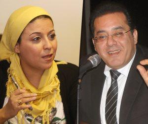 «المعارضين من غير ألف».. كوميكس نشطاء السبوبة والكوميديا السوداء