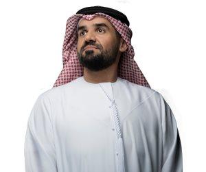 حفلات النجوم في اليوم الوطني الـ 47 لدولة الإمارات