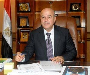الفار نائباً عن وزير الرياضة في حفل توقيع رعاية الأبطال البارالمبيين