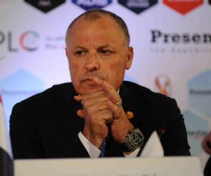 رئيس نادي النصر تدرس الترشح على مقعد المرأة في اتحاد الكرة