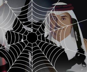لا حياء مع تنظيم الحمدين.. بالرغم من تلوث يدها بالدماء قطر تعلن مشاركتها في القمة العربية بالرياض
