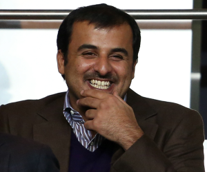 فضائح قطر تتوالى.. فبركة فيديو لـ «حاج قطري» يدّعي تعذيبه في السعودية