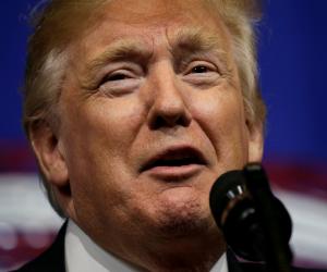 في منشور على تويتر.. لماذا وجه الرئيس الأمريكي الشكر للسعودية؟