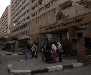 تعرف على صادارت مصر فى 10 أشهر (إنفوجراف)