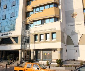 نادي مستشاري هيئة قضايا الدولة يعلق على تجميد عضويات أعضائه في نادي الزمالك