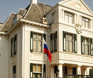 روسيا تدعو إلى تدابير لمنع تكرار واقعة الجاسوس سكريبال