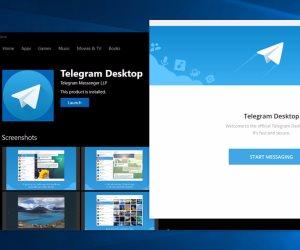 تطبيق تليجرام يغلق بعض القنوات العامة بعد حجب إندونيسيا له