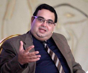 نائب رئيس البورصة الجديد: مجلس إدارة البورصة سيعمل على التطوير وجذب استثمارات المصريين في الخارج