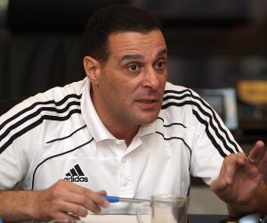 اتحاد الكرة يكشف موعد الإعلان عن طاقم حكام قمة الجولة الأخيرة
