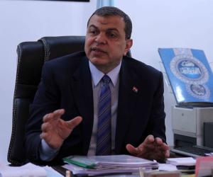 «القوى العاملة» تعلن 25 أبريل إجازة بأجر كامل للعاملين بالقطاع الخاص