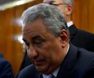 «كل المحامين خبثاء».. كلمة تسببت فى الوصول بنقيب المحامين للمحاكمة يوم 24 فبراير (مستند)