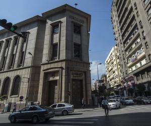محافظ البنك المركزي: وضع سقف للدين الخارجي بناء على توجيهات السيسي