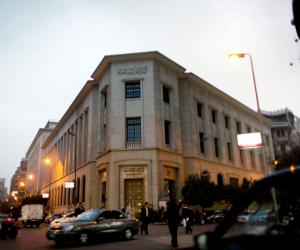 الحكومة تقترض الأحد 17 مليار جنيه من البنوك.. اعرف التفاصيل
