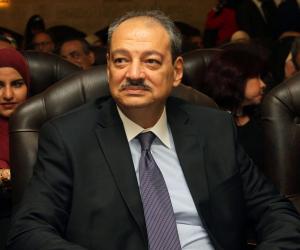 لفوزه بمنصب رئيس جمعية النواب العموم الأفارقة.. «مجلس القضاء» يهنئ النائب العام