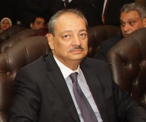 النائب العام يأمر بفتح التحقيق في واقعة وفاة 3 مرضى بمستشفى ديرب نجم