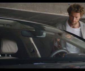 فيديو تشويقي لأودي A8 الجديدة (فيديو)