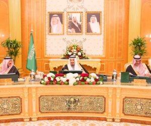 السعودية ترحب بالجهود العربية والإسلامية أمام العدوان الإسرائيلي ضد الفلسطينيين