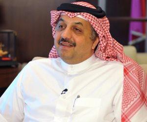 وزير الخارجية القطري: مستعدون للحوار مع الدول الأربع الداعية لمكافحة الإرهاب بشروط
