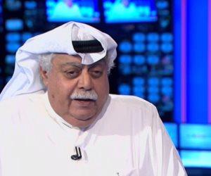 الكاتب الكويتي فؤاد الهاشم يرد على تهديد محامي حمد بن جاسم بقتله.. فماذا قال؟