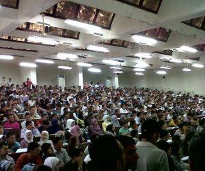 اليوم.. المنتدى المصري للتنمية المستدامة ينظم 3 معسكرات لطلاب 16 جامعة