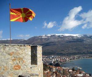أزمة حول اسم دولة.. مقدونيا بين رفض رئيسها تغيير اسمها وضغط أمريكي أوروبي للتعديل