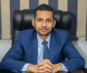 أوسكار للاستثمار العقاري تعتزم التوسع في القاهرة الجديدة والشروق