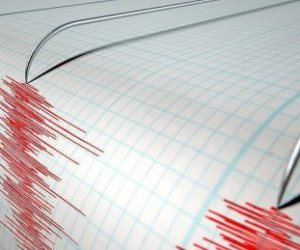 زلزال يضرب أثينا ووسط اليونان على عمق 5 كيلومترات