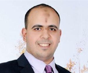 بدء فعاليات اليوم الرابع لمؤتمر «جيوميست للبنية التحتية» بشرم الشيخ