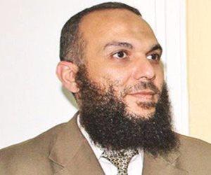 داعية سلفي يطالب شيخ الأزهر أن يُوجه نصيحة لرئيس تونس