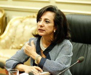 الصداقة البرلمانية المصرية البريطانية: اتصالات مكثفة مع العموم البريطاني بشأن حادث الطالبة مريم