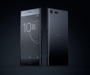 شركة سونى تطلق فيديو ترويجى لأهم ميزات هاتفها الذكى الجديد Xperia XZ Premium