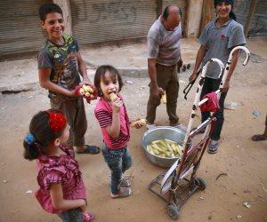 السوريون بالشرق الأوسط.. استثمار في مصر ومعاناة بتركيا وهروب من لبنان