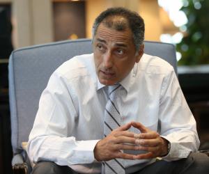 المصارف العربية: برنامج الإصلاح الاقتصادي استعاد الاستقرار المالى وثقة المستثمرين