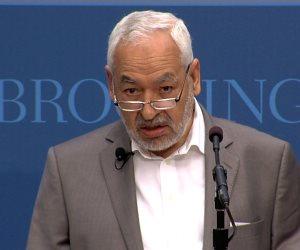 تونس على خط النار.. «مرسي تونس» يبدأ خطة استنساخ المعزول