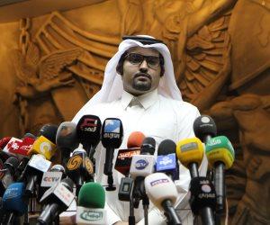 الفساد يلاحق ملف استضافة قطر لكأس العالم.. واتهامات بعرض الدوحة رشوة 80 مليون دولار