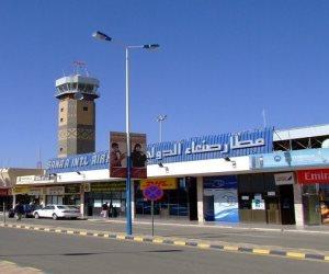 لجنة التنسيق والمراقبة الأممية تبدأ عملها رسميا فى اليمن بلقاء الحكومة الشرعية والحوثيين