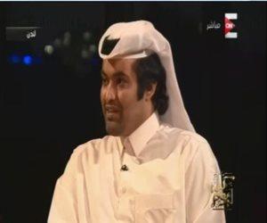 """تنظيم الحمدين يمنع """"سعود بن خليفة"""" من السفر.. والمعارضة القطرية تطالب العالم بالتدخل"""