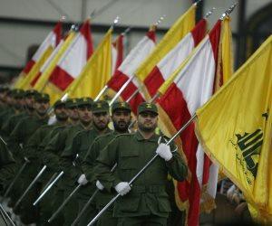 أزمة في حزب الله اللبناني بعد تقليل الدعم الإيراني لها.. والمليشيا تلجأ لجمع التبرعات
