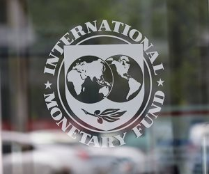 صندوق النقد الدولي يعلن صرف 2 مليار دولار لمصر ضمن الشريحة الثانية