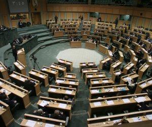 مجلس النواب الاردنى يلغى المادة 308 التى تتيح زواج المغتصب من الضحية